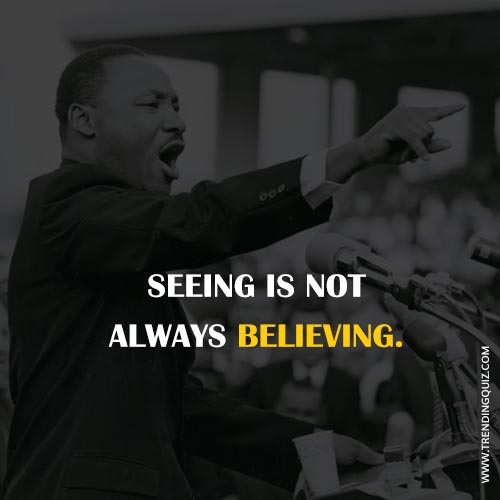 Martin Luther King Motivational Quotes 13